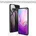 Castiga noul Samsung Galaxy S10