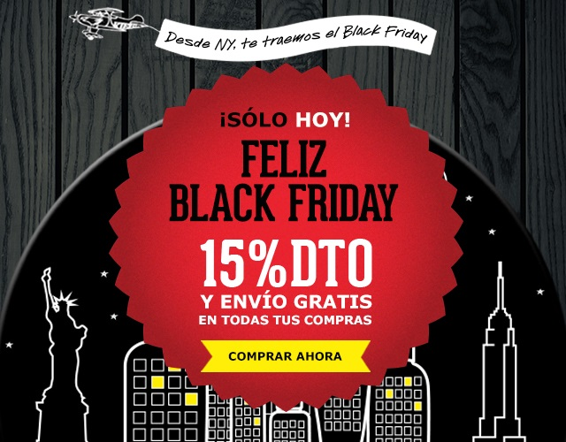 Fitness And Chicness-Kiehls Black Friday