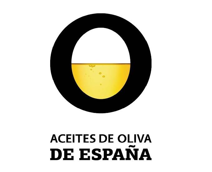 Los Aceites de Oliva de España estrenan nueva imagen