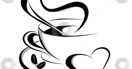 Contoh Proposal Bisnis Coffee Aden Id Desain Banner Warkop Free