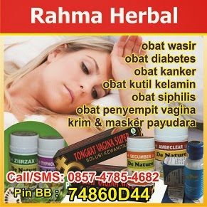 http://rahmaherbal.blogspot.com/2014/05/herbal-obat-sehat.html