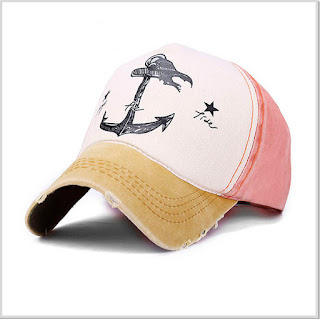 Baseball cap AliExpress Shop Online Help Suggestion