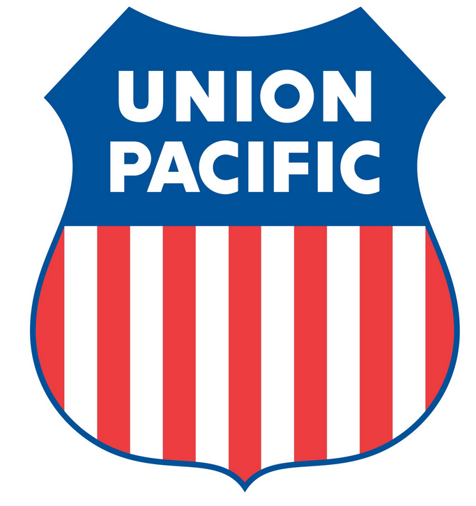 Union Pacific Internships and Jobs