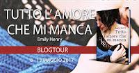 ilsalottodelgattolibraio.blogspot.it/2017/05/blogtour-tutto-lamore-che-mi-manca-di.html
