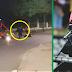 Anggotanya Dibunuh, Pangdam Perintahkan 'HABISI' Seluruh Geng Motor di Riau!