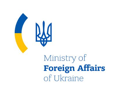 La Ministerul afacerilor externe al Ucrainei au explicat prevederile legii de studii adoptate