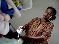 Lowongan Kerja Pembantu Rumah Tangga (PRT)