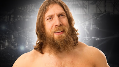 Retirement Raw Daniel Bryan Injury Retire Raw February 2016