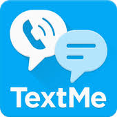 تطبيق مجاني يمكن إن تحصل من خلاله على أرقام مجانية لأى دولة لتفعيل الواتساب وفيس بوك