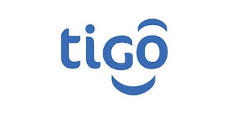 Trade Marketing Manager, Job Opportunity in TIGO Tanzania Company