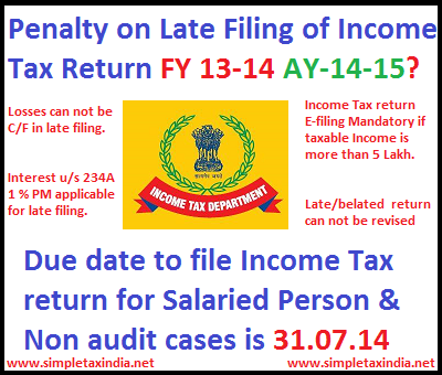 income tax rates ay 2013 14 Simple tax india: income tax rates, deduction fy 2012-13 ay 2013-14 for individual huf income tax rates, deduction fy 2012-13 ay 2013-14 for individual huf simple tax india.
