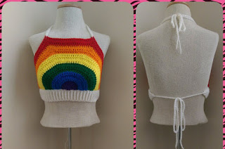 https://www.etsy.com/ca/listing/245071625/rainbow-crop-top-pdf-pattern-only?ref=shop_home_active_16