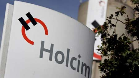 Nomor Call Center CS PT Holcim Indonesia
