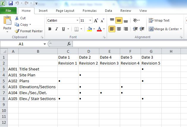 Revit Add-Ons: Revision + Cloud Manager v1 3 0