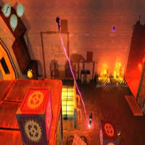 download shadow puppeteer pc game full version free