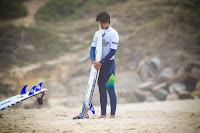 4 Kanoa Igarashi USA Pantin Classic Galicia Pro foto WSL Laurent Masurel