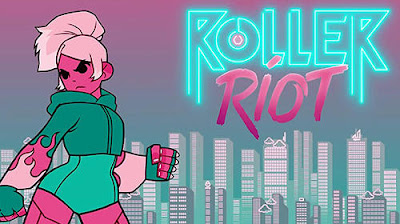 Roller Riot Apk for Android Download