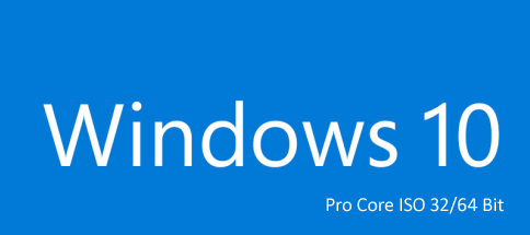 Windows 10 Pro Activator 2017 Serial Key + Crack Download