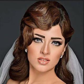 اجمل بنت في مصر 2016