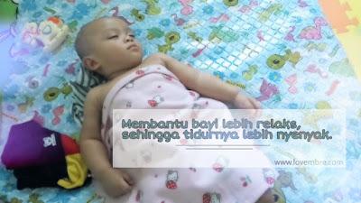 manfaat-pijat-bayi