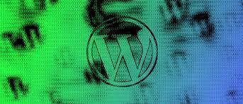 تحذير هام من امتلاك موقع وردبريس لان شبكت بوت نت قامت باختراق 20 الف موقع ورد بريس