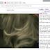 Ինչպես տեսնել YouTube-ով նվագարկվող երգի բառերը