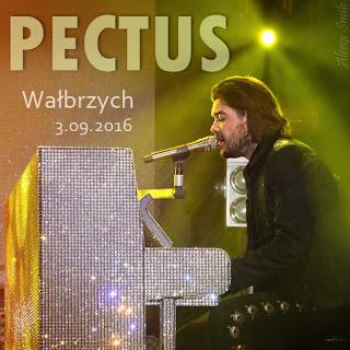 http://aleeexsmile.blogspot.com/2016/09/koncert-pectus-walbrzych.html