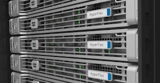 На сколько улучшилась система Cisco HyperFlex для дата-центра Cisco ASAP?