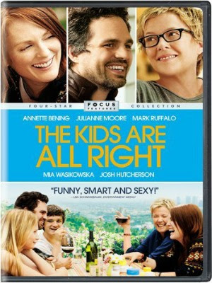 Xem Phim Lũ Trẻ Đều Ổn 2010