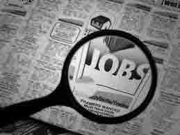 Gambar untuk Daftar Lowongan Kerja Bulan Januari 2015 Terbaru