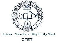 Odisha Teacher Eligibility Test Syllabus 2017 | Download OTET Exam Pattern