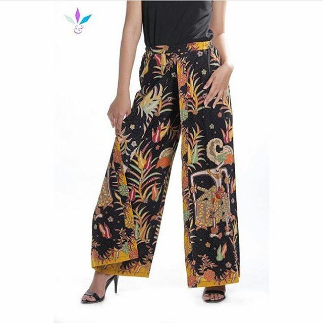 Celana Batik Modern Pria: Kumpulan Gambar Model Baju Kebaya Batik Gaun Pesta Modern