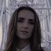 Novo videoclip de Ana Free