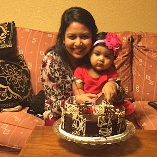 Ashna Habib Bhabna Biography, Hot HD Photos, Wallpapers With A Baby