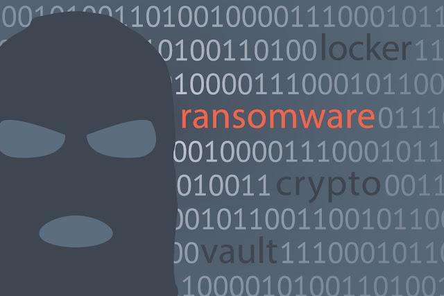 Apa Itu Virus Ransomware dan Cara Mengatasinya