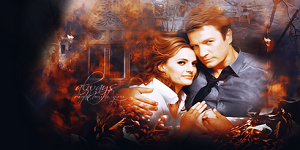 http://always-caskett.blogspot.com/