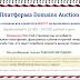 [ЛОХОТРОН] moneylabirint.tk, toloka-yandex.ga, stat-host.cf Отзывы. Платформа Exclusive Domains