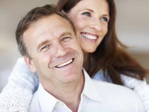 Cancer de testiculo sintomas yahoo dating