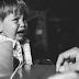 La agresividad en niños con TDAH