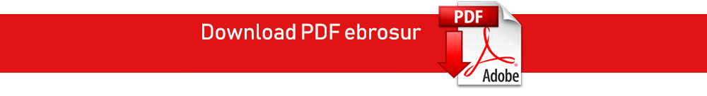 PDF Download Here Ebrochure