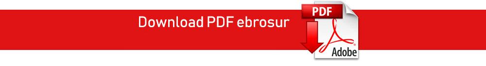 PDF Download Here Ebrochure