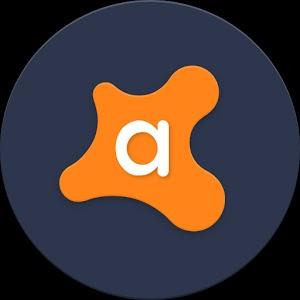 avast mobile antivirus premium apk download