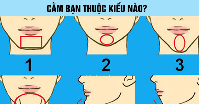 xem-tuong-cam-daon-van-menh