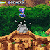 Video Game Freedom Planet (PC) (2014)
