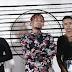 VIDEO | Billnas ft Roma - Funga Geti | Watch Download