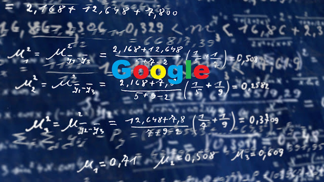 Google Verified Broad Search Algorithm Update