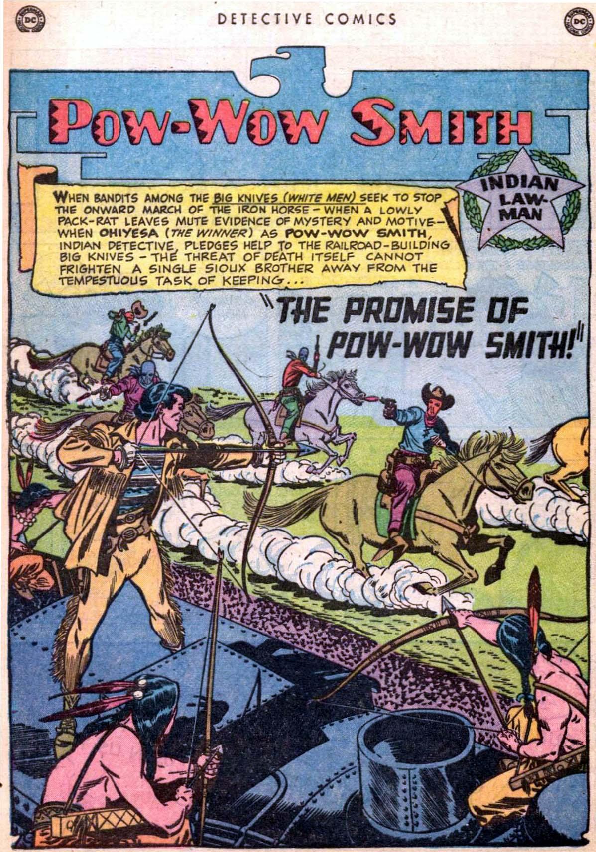 Detective Comics (1937) 157 Page 39