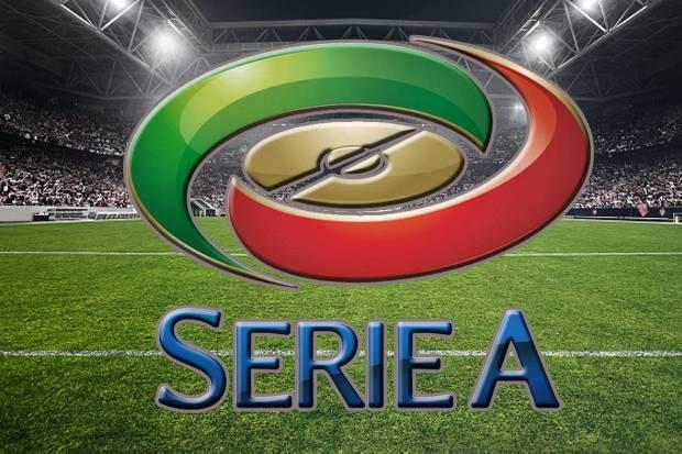 Prediksi Bola AC Milan vs Napoli 22 Januari 2017