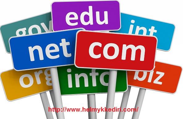 Kelebihan dan Kekurangan Custom Domain Blog | BLOG ORANG