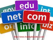 Kelebihan dan Kekurangan Custom Domain Blog